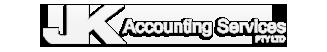 jkas logo